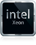 features_processor_intel20090303.png
